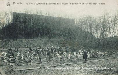 enclos_fusillés_1918 (2)
