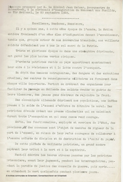 discours_meiser_inauguration_1929_p1